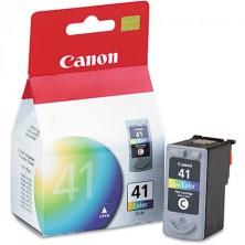 CANON Originál CL-41 color MP 150/170/450, iP 1200/1600/2200