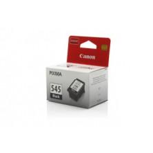 Náplň Canon PG-545 Black - originálna atramentová náplň