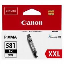 Náplň Canon CLI-581 XXL black - originál