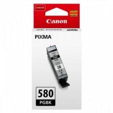 Náplň Canon PGI-580 PGBk black - originál