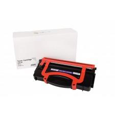 Toner Lexmark 12016SE - alternatívny toner pre Lexmark E120