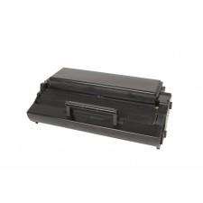 Toner Lexmark 12S0400 - renovovaný toner pre Lexmark E220