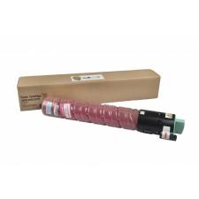 Toner Ricoh 841198 / 842059 Magenta - alternatívny toner pre Ricoh Aficio MP C2030 / C2050 / C2530 / C2550