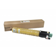 Toner Ricoh 841199 / 842058 Yellow - alternatívny toner pre Ricoh Aficio MP C2030 / C2050 / C2530 / C2550