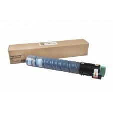 Toner Ricoh 841197 / 842060 Cyan - alternatívny toner pre Ricoh Aficio MP C2030 / C2050 / C2530 / C2550