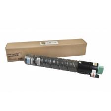 Toner Ricoh 841196 / 842057 Black - alternatívny toner pre Ricoh Aficio MP C2030 / C2050 / C2530 / C2550