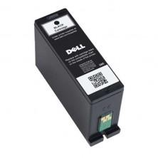 DELL 592-11807 ( GMR52 ) black (Series 31) V525W/V725W 200 stran