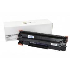 Toner HP CE285X ( 85X ) - alternatívny toner
