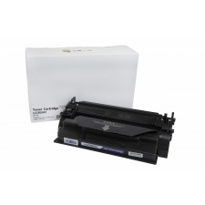 Toner Canon CRG-041 Black - alternatívny toner