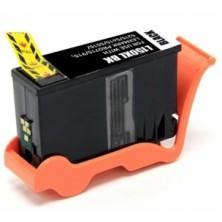 Náplň Lexmark 14N1614 Black - no. 150XL - alternatívna náplň