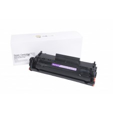 Toner Canon CRG-703 - alternatívny toner