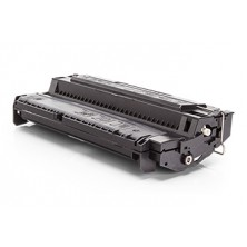 Toner HP 92274A (4L, 4P, 4ML, 4MP) - renovovaný toner
