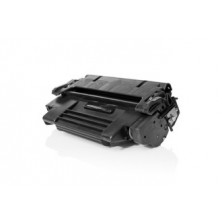 Toner HP 92298X (4, 4+, 4M, 4M+, 5, 5N) - renovovaný toner