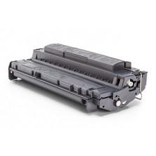 Toner HP C3903A (5P, 5MP, 6P, 6MP) - renovovaný toner