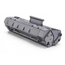 Toner HP C4092A - alternatívny toner