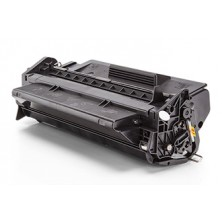 Toner HP C4096X - renovovaný toner