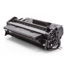 Toner HP C4096A - renovovaný toner