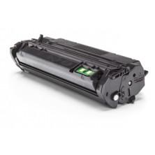 Toner HP C4127X - alternatívny toner