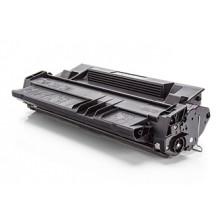 Toner HP C4129X - renovovaný toner
