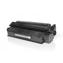 Toner HP C7115X ( 15X ) - alternatívny toner