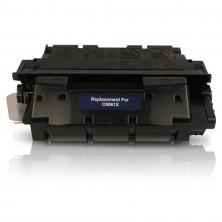 Toner HP C8061X - alternatívny toner