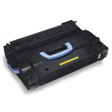 Toner HP C8543X - alternatívny toner