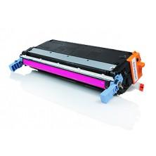 Toner HP C9723A Magenta - alternatívny toner