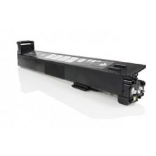 Toner HP CB380A ( 312A ) Black - renovovaný toner