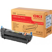 OKI 44472603 Fuser Kit ( zapekacia jednotka ) - originál
