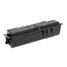 Toner Kyocera TK-17 - alternatívny toner