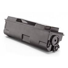 Toner Kyocera TK-340 - alternatívny toner