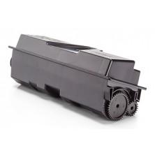Toner Kyocera TK-130 - alternatívny toner
