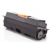 Toner Kyocera TK-1130 - alternatívny toner