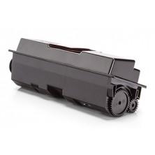 Toner Kyocera TK-1140 - alternatívny toner