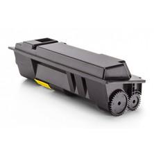Toner Kyocera TK-120 - alternatívny toner