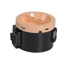 Toner Epson C13S050709 pre Epson AL-M200/MX200 - alternatívny toner