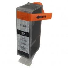 Náplň Canon PGI-520 black - alternatívna atramentová náplň