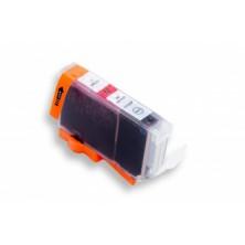 Náplň Canon CLI-8 magenta - alternatívna atramentová náplň