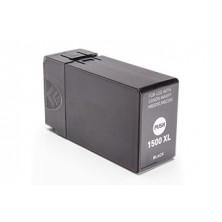 Náplň Canon PGI-1500 XL Bk - alternatívna atramentová náplň