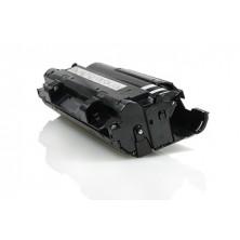 Optický valec Brother DR-300 - alternatívny optický valec