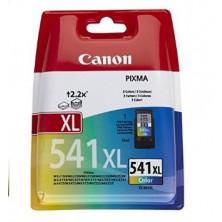 Náplň Canon CL-541 XL color - originálna atramentová náplň