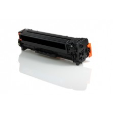 Toner Canon CRG-718 Black - alternatívny toner