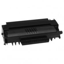 Toner OKI 01240001 - renovovaný toner s čipovou kartou pre OKI MB260/280/290