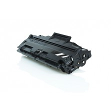 Toner Samsung ML-1210D3 - alternatívny toner