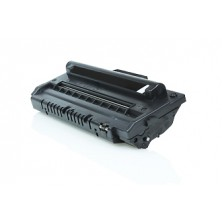 Toner Samsung ML-1520D3 - alternatívny toner