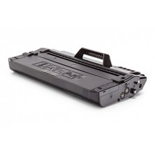 Toner Samsung ML-1630A - alternatívny toner