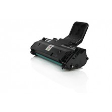 Toner Samsung ML-2010D3 - alternatívny toner