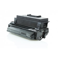 Toner Samsung ML-2150D8 - alternatívny toner