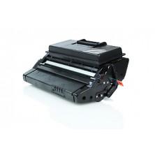 Toner Samsung ML-3560DB - renovovaný toner