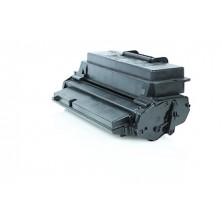 Toner Samsung ML-6060D6 - renovovaný toner
